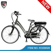 28 inch e bike no used motor vehicles