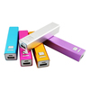portable charger alibaba china mobile power bank