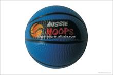 Stress Ball, Anti Stress Ball,Basketball Stress Ball