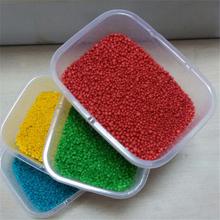 Abel FT63 agrochemicals,fertilizer, fruits,vegetables,import