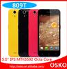 ebay china phone 5inch 6.9mm super slim china 2gb ram mobile phones