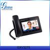 GXV3275 wireless skype video phone skype phone