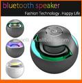 новый 2014 мини портативный динамик bluetooth стерео музыкальный плеер беспроводной bluetooth портативный мини акустическая система с fm-радио