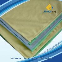 personalized micro-fiber towels wholesale