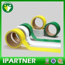 Ipartner Cute Writable (ptfe thread seal tape)water pump mechanical seal