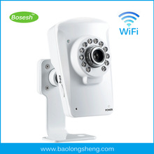 Wifi P2P indoor outdoor wireless 3g sim card with gps security camera ip camera sim card can be view by PC/Andriod/iphone/ipad