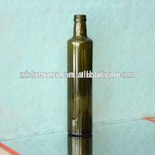 functionable glass bottle olive oil wholesale