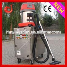 2014 CE no boiler dual pistols dual pump 15 bar steam cleaner electric motor