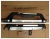 car bumper guards CX5 2012+ aftermarket auto parts