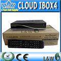 enigma 2 nuage ibox 4 linuxle samsat hd double tuner décodeur nuage ibox4 arrivée de nouveaux