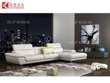 living room furniture leather sofas new design