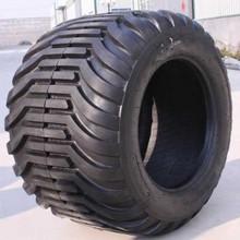 Flotation Tire /Agriculture Tire 600/50-22.5 16pr Tl