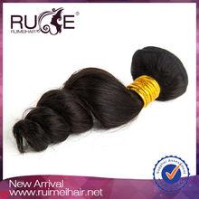 2014 china fashion cosplay wig,brazilian virgin hair ,yiwu hair razor cut hair styles