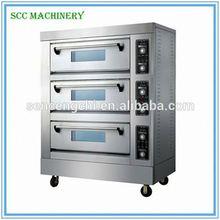 Em promoção Top qualidade mais novo fogão a gás incorporado