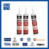 GNS glue double component silicone sealants for insulating glass