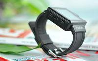 3g outerdoor android smart phone w63/s09 wrist watch smartphone