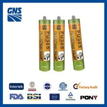 promotion adhesive sealant mildew proofingsealant