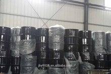 aliphatic polyurethane acrylic resin 103