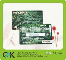Prepaid Scratch Cards, Phone Cards, calling card