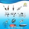 Electric Motorcycle Spare Parts
