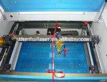 USB port mini laser engraver price(want distributors)
