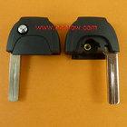 Volvo remote key blank & key head