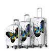 2014 kids trolley bag polo ,best brand trolley bag