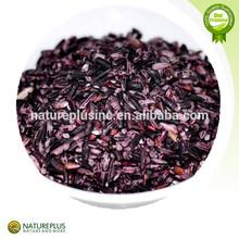 herbal extract Purple Rice Extract ,Purple Rice ,Anthocyanidins