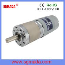 permanent magnet motors for sale