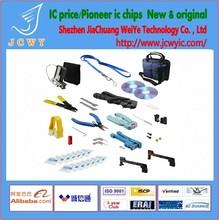 "New original .3MIC 3M268X PSA DISC 10"" Tools and accessories machine tools accessories"