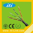 Good quality and pretty competitive price rj45 rj1 ul lan cable