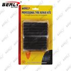 BellRight The Necessary Materials of Tire Repair Tools