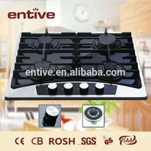 gas range cooker/gas cooking range