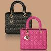 E759 popular designer brand tote wholesale prices handbags china