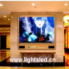 lights hot products p6 indoor flex led display full xxx vedio
