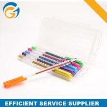 Needle Tips Glitter Pen 2014