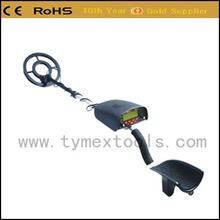 TYMEX underground metal detector,gold detector,treasure hunting GC-1030
