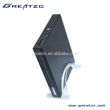 ZC-H370C Micro PC Computer,c1037U Micro PC,Mini Computer Support 1080p HDMI Computer
