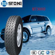 Produtos exportados para dubai fornecedores de pneu de carro pneu