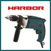 13mm dewalt cordless drill(HB-ID014),650w,hot design model