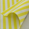 100% Cotton striped and Check Yarn Dyed Fabric for Shirt