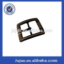 2014 new fashion 40mm alloy belt buckle type