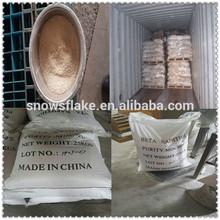 2014 hot sale market price 2-naphthol (Beta Naphthol )