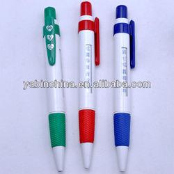China Wholesale Cheap Low Price Pen Gun