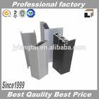 Solar panel,pv module or solar module 6063 T5 aluminum frame manufacturer in China