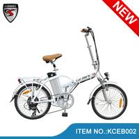usa kalkhoff bicycle electric motorbike motor bike ce bicycle dot bike