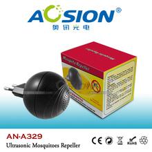 Mini electronic anti mosquito AN-A329