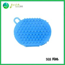 2014new style hotsale pain back and body massager for health