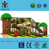 china children indoor playground kids labyrinth playground and maze