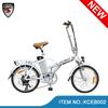 elektro bike electric motorcycle